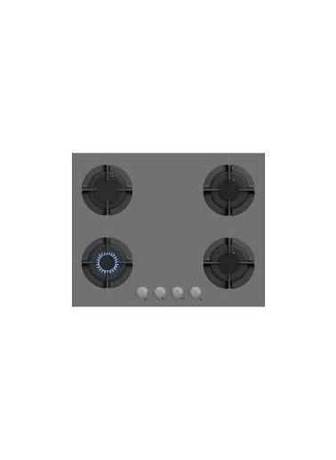 Simfer Simfer XXL 3652 Ocak + 8613 Davlumbaz İkili Ankastre Set Renkli